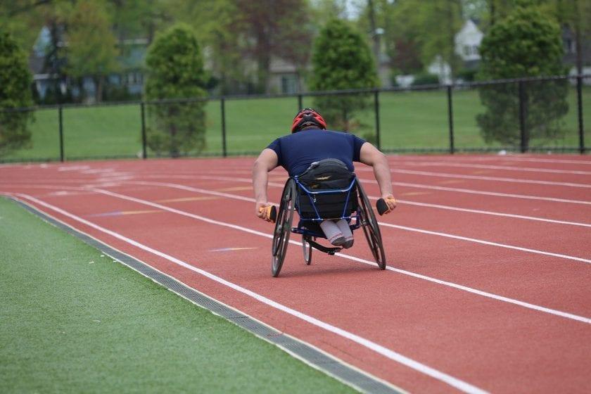 Bos Klazina gehandicaptenzorg ervaringen