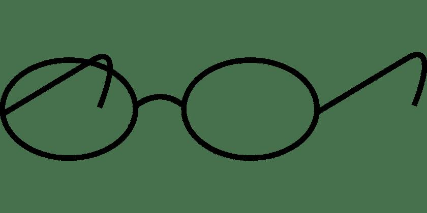 Braakhuis Optiek ervaringen opticien