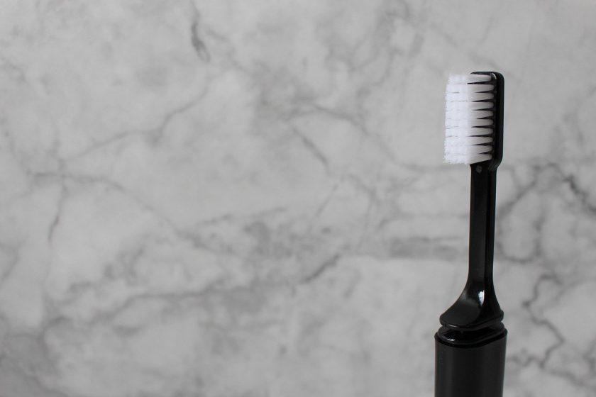 Broekstra Tandartspraktijk M W D narcose tandarts kosten
