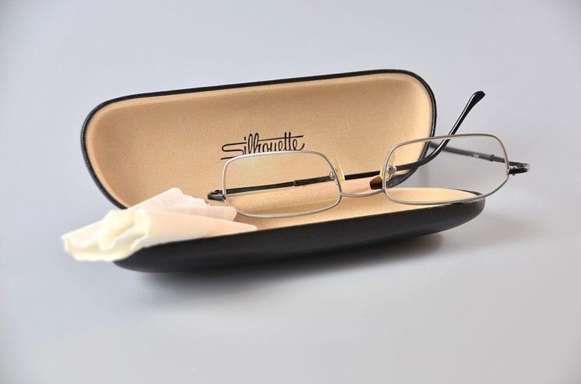 Brouwer Optiek Juwelier kosten opticien