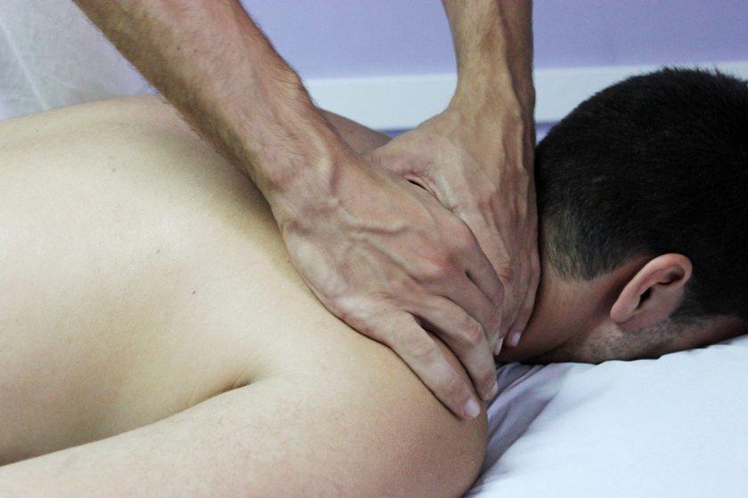 Bruinenberg Smulders fysio zorgverzekering