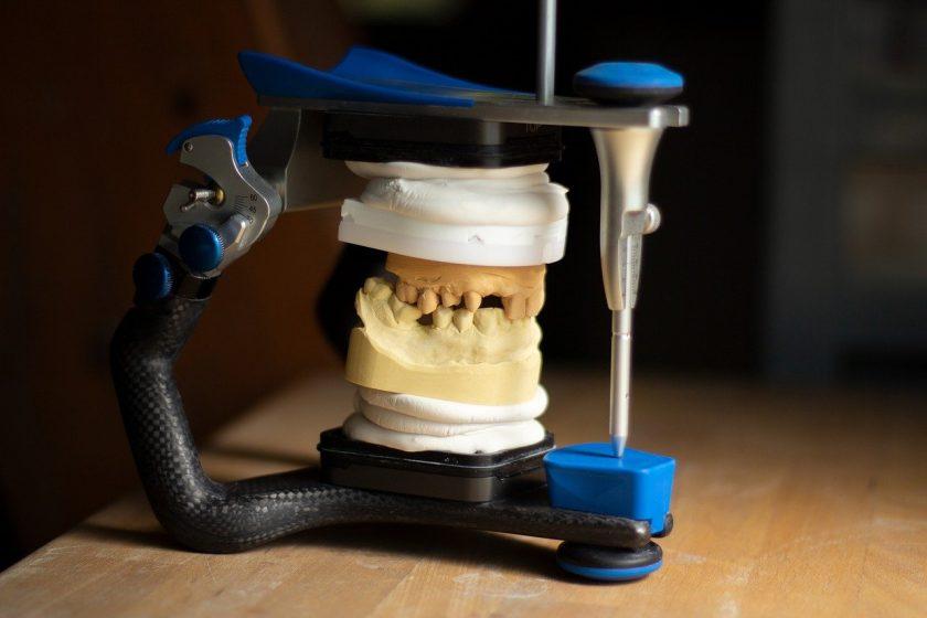 Buchten Tandartsenpraktijk tandartsen