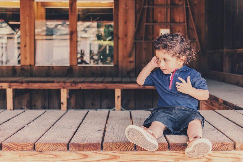 Buiten Bij Anna jeugdhulp mediation beoordeling