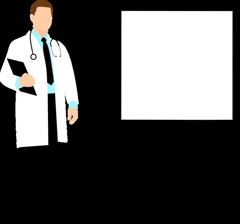 Caffa/huisarts/chirurg doktersdienst
