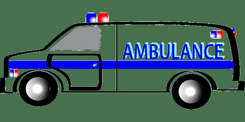 Calando Ervaren ziekenhuis