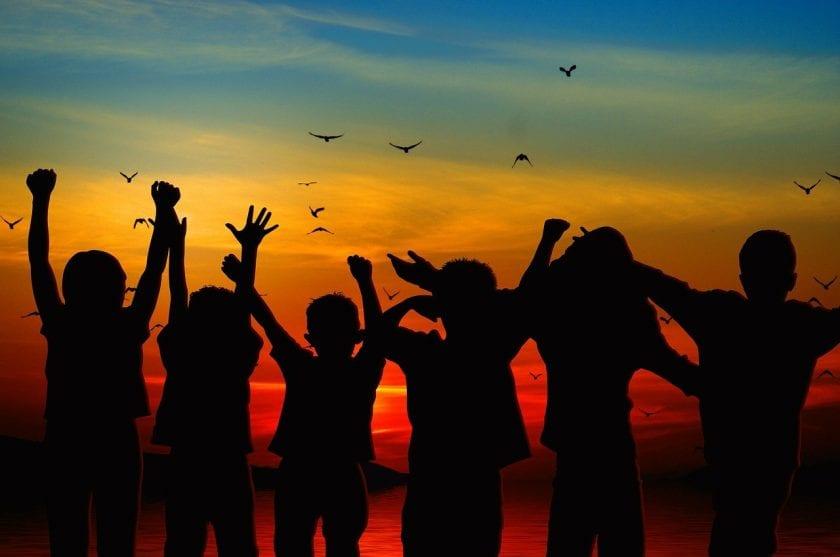 Care 4 Autism jeugdzorg mediator ervaringen