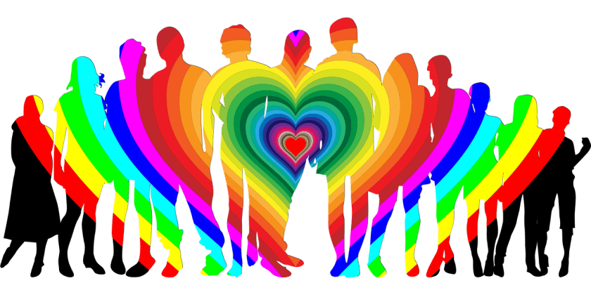 Care 4 Kidz BV jeugdhulp mediation ervaringen