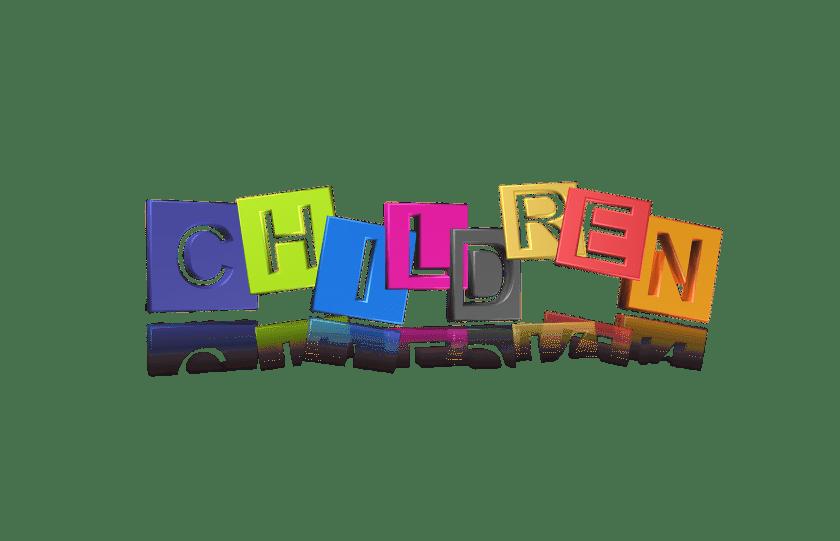 care4youth jeugdhulp mediation ervaringen