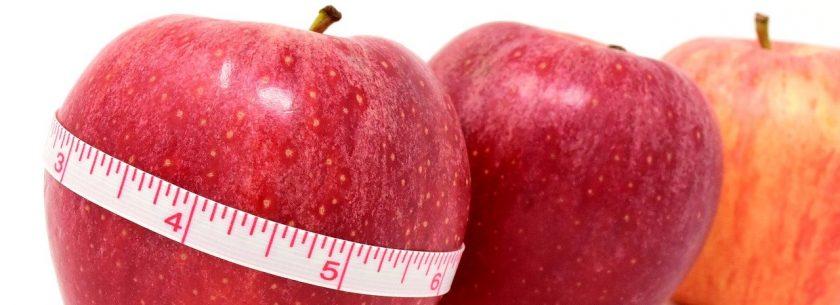 Caroline vd Wetering Voedings- en Dieetadvies gewichtsconsulent