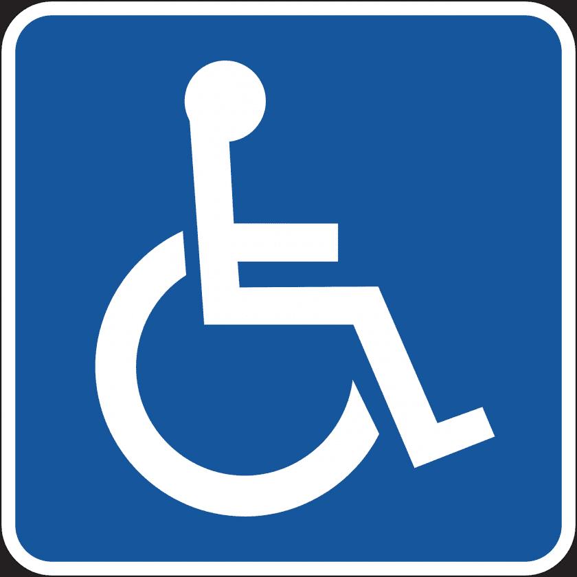 Ceder 6 (Ipse de Bruggen) instellingen gehandicaptenzorg verstandelijk gehandicapten