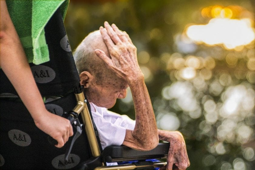 Centraal Wijkservicecentrum Gemiva-SVG Groep kosten instellingen gehandicaptenzorg verstandelijk gehandicapten