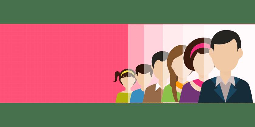 Centrum Jeugd en Gezin kosten jeugdzorg mediator