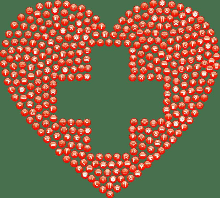 Centrum Mondzorg Waalre kliniek contactgegevens ervaringen
