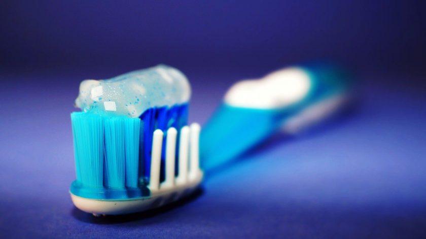 Centrum voor Tandheelkunde Roermond BV tandarts lachgas