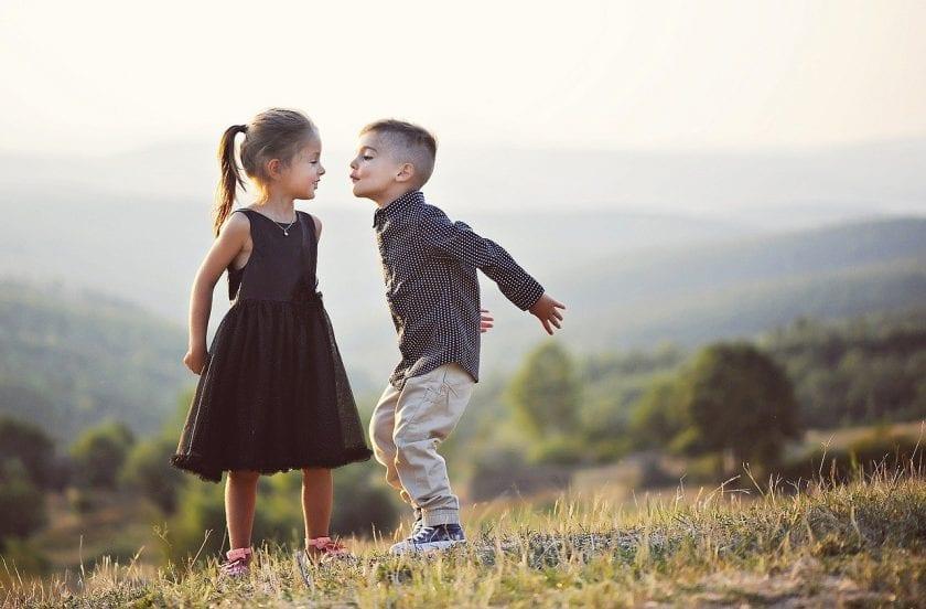Chance to Change jeugdhulp mediation ervaringen