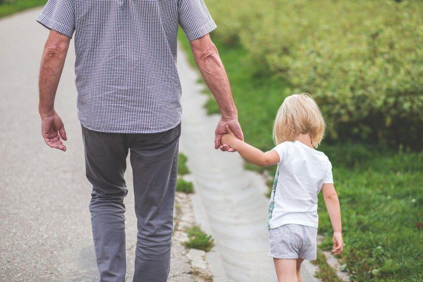 Childrearing Matters Advice & Training beoordelingen jeugdhulp mediation
