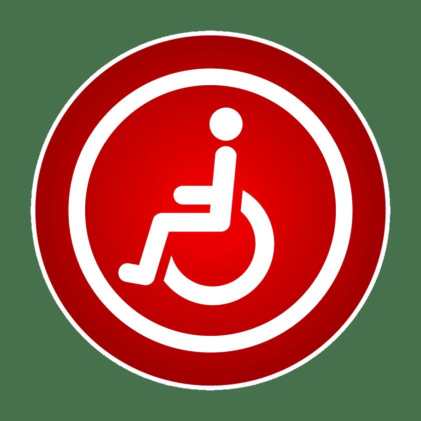 Christa Spoelman Zorgmentor beoordelingen instelling gehandicaptenzorg verstandelijk gehandicapten