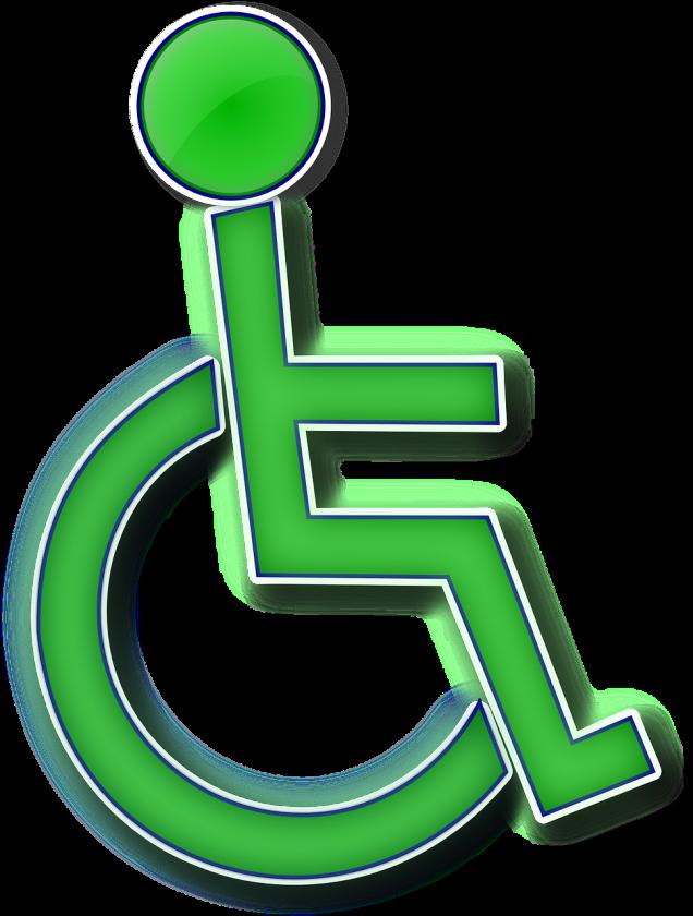 Coach Care Caro Ervaren instelling gehandicaptenzorg verstandelijk gehandicapten