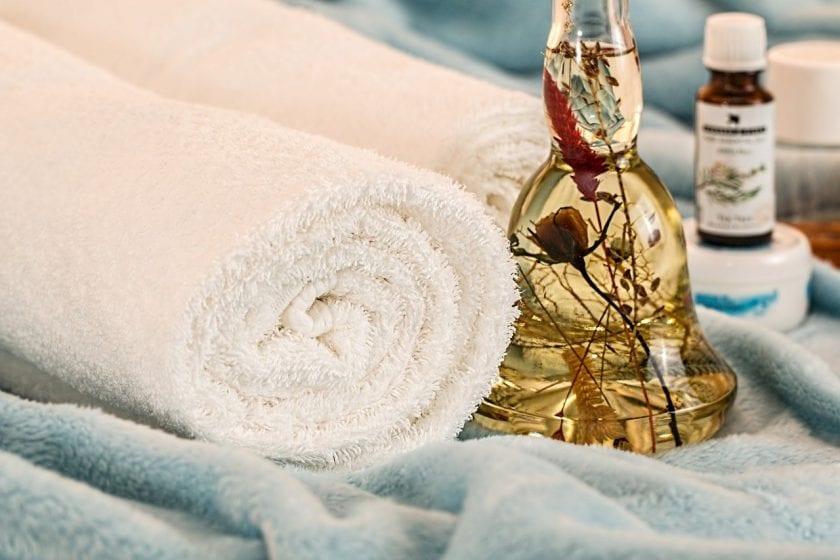 Cocoon Huidverbetering Ervaren Huidtherapeuten