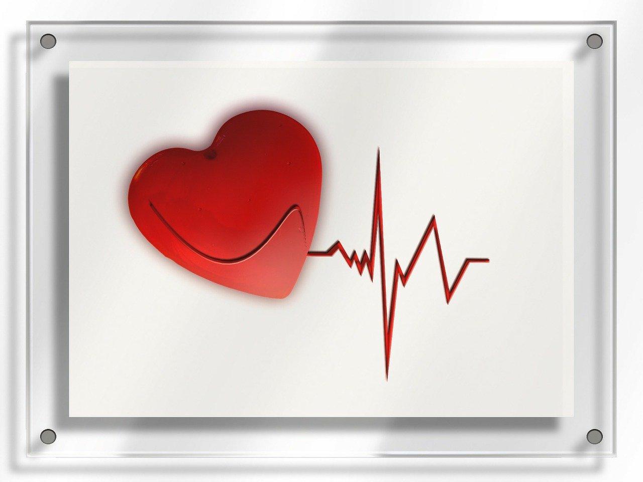 Comsa M preventief medisch onderzoek