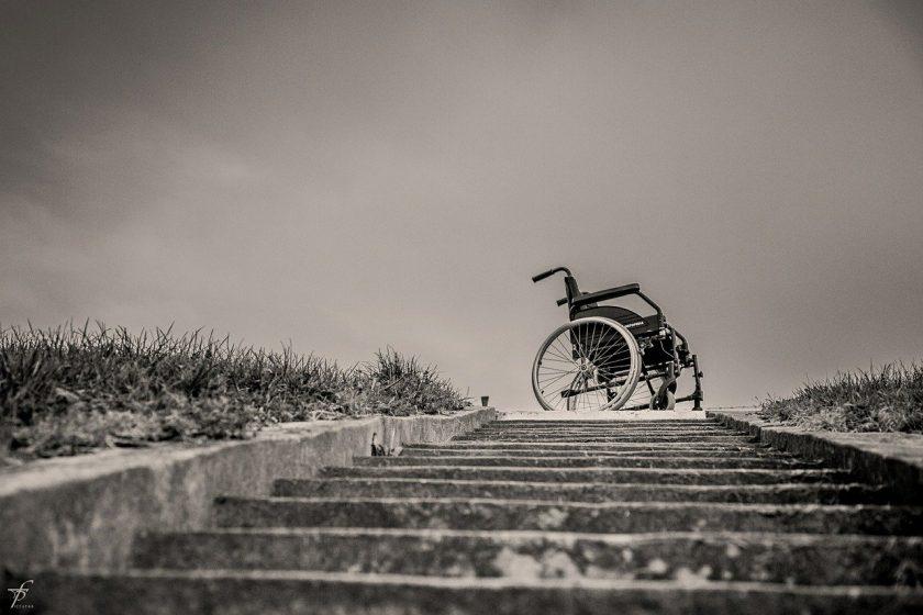 Concentrix Zorg beoordelingen instelling gehandicaptenzorg verstandelijk gehandicapten