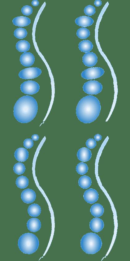 Conijn Fysiotherapiepraktijk A J M manueel therapeut