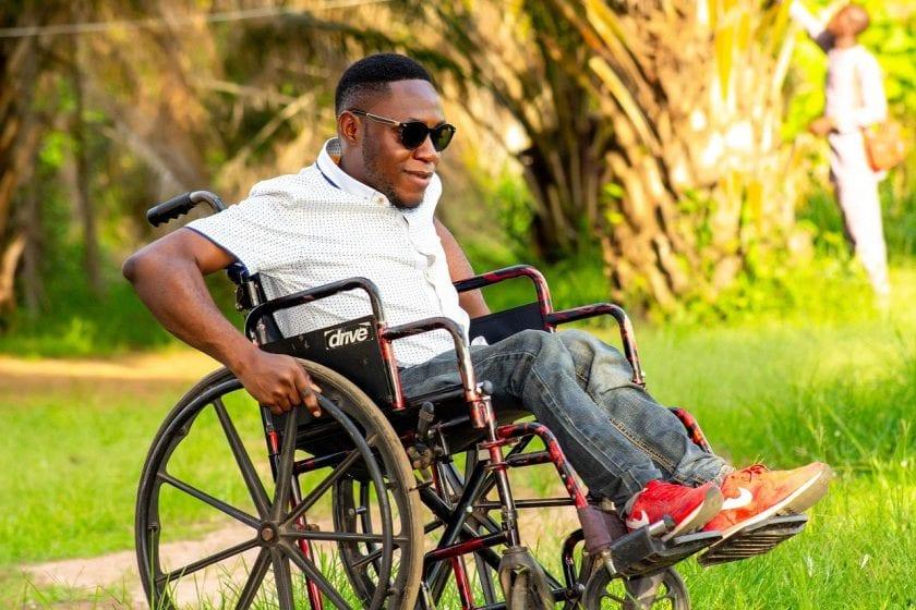 Conny den Heijer instelling gehandicaptenzorg verstandelijk gehandicapten ervaringen