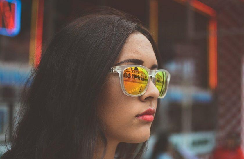 Copini Brillen Sneek BV ervaringen opticien