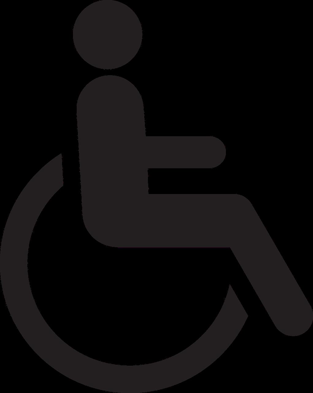 Cura Wonen BV Ervaren instelling gehandicaptenzorg verstandelijk gehandicapten