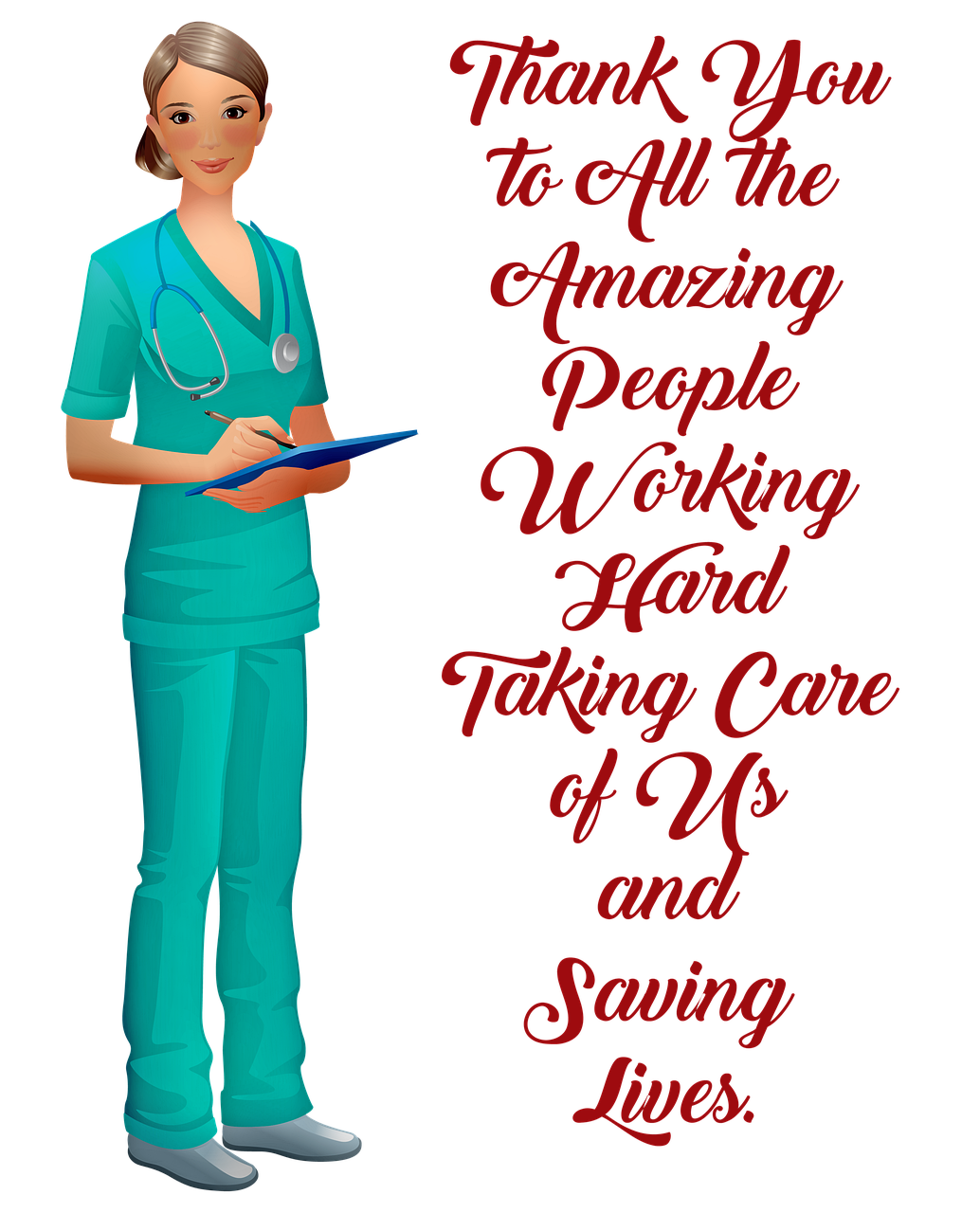 CWB Waarneming artsen opleiding