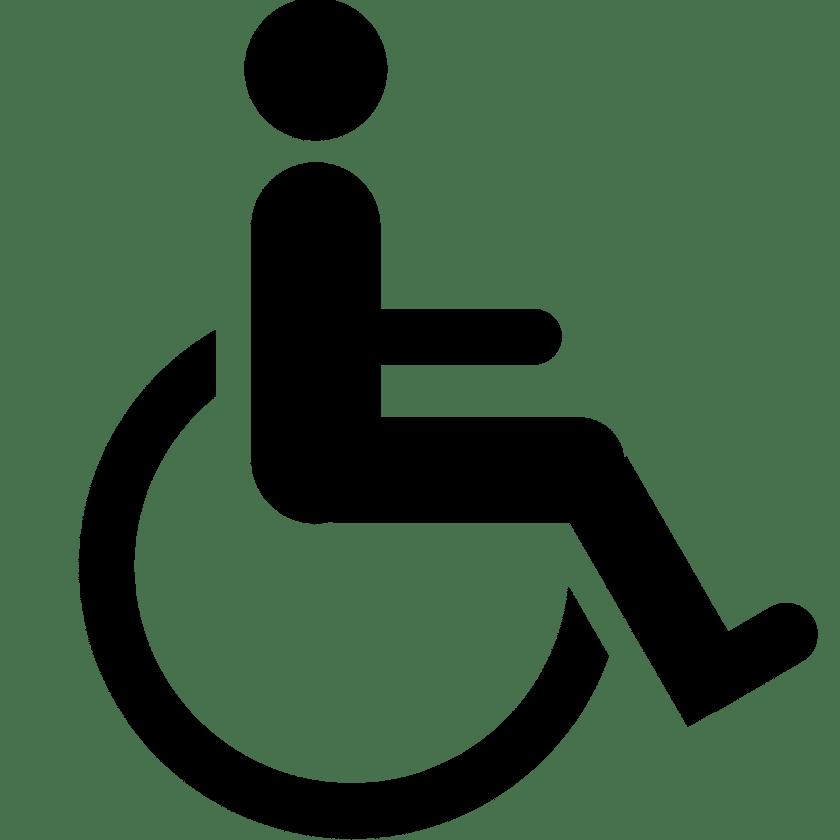 D'Olle Witte Schoule ervaringen instelling gehandicaptenzorg verstandelijk gehandicapten