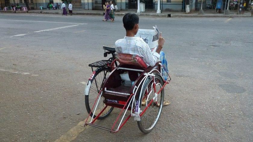 Daan Hillekens beoordelingen instelling gehandicaptenzorg verstandelijk gehandicapten