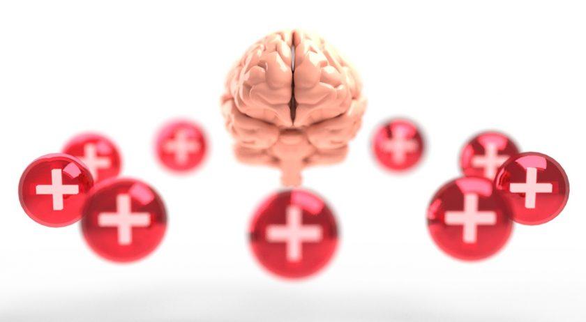 DAC Dronten beoordelingen Psychiatrische instelling
