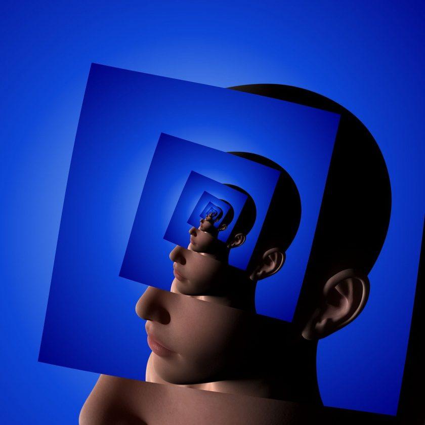 DAC Lelystad Psychiatrische zorg instelling contactgegevens ervaringen