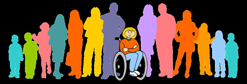 Dagbesteding Uniek instellingen gehandicaptenzorg verstandelijk gehandicapten kliniek review