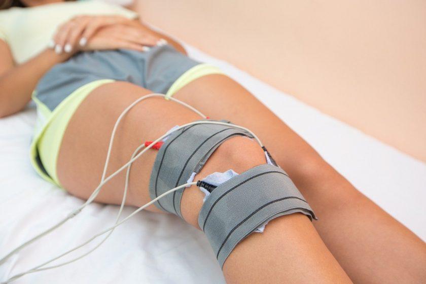 Daniël Stam Fysiotherapie massage fysio