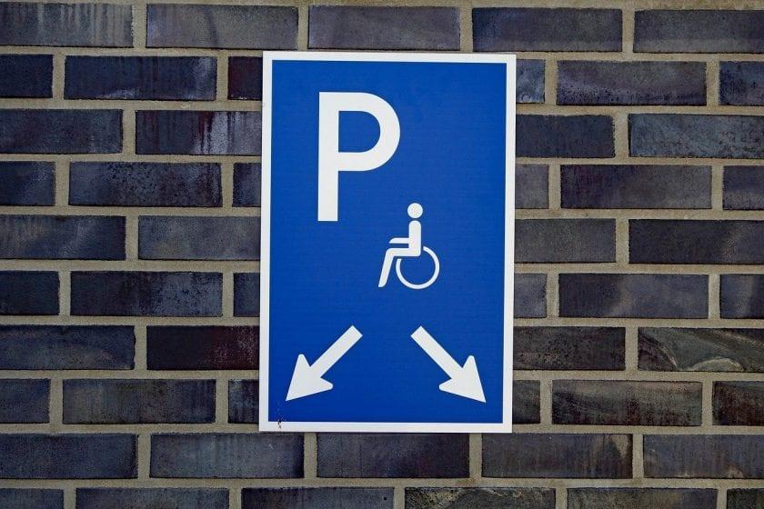 Daniëlle Franken ervaringen instelling gehandicaptenzorg verstandelijk gehandicapten