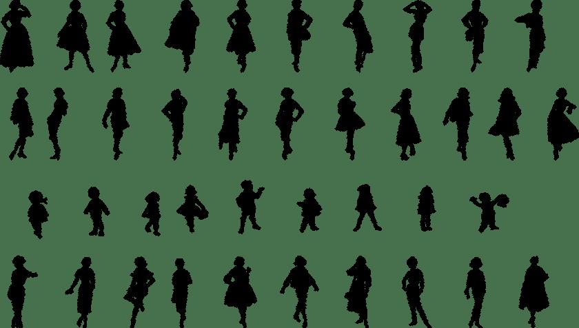 De blije koe jeugdzorg mediator kliniek review