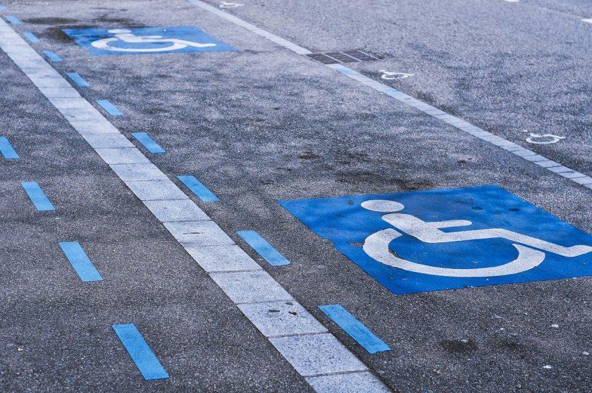 De Bonte Drie ervaringen instelling gehandicaptenzorg verstandelijk gehandicapten