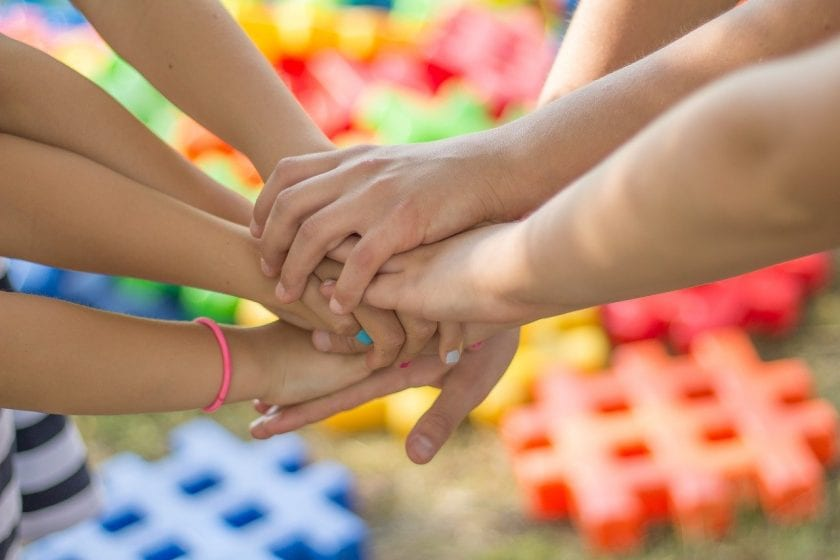 De Botterbloem jeugdhulp mediation beoordeling