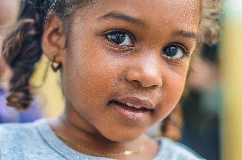 De Emonshoeve beoordelingen jeugdzorg mediator