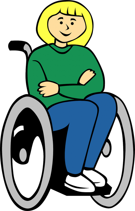 De Groene Helden Lelystad beoordeling instelling gehandicaptenzorg verstandelijk gehandicapten