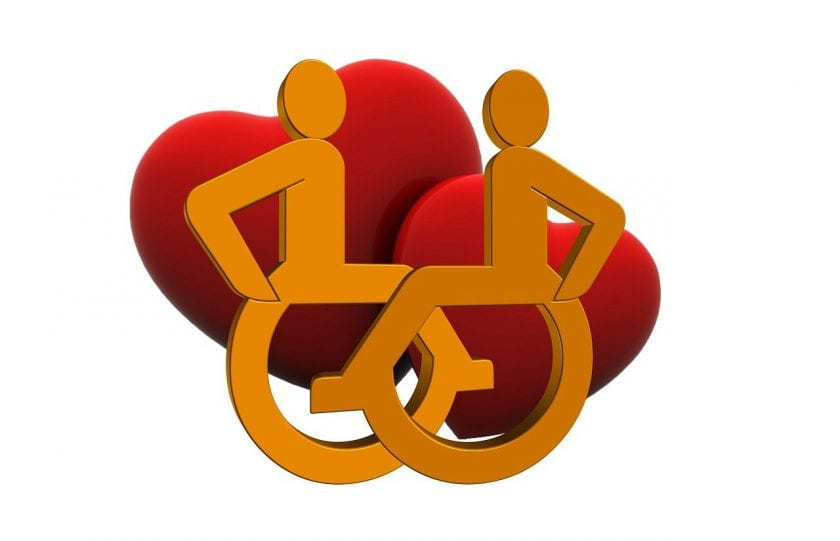 De Kleine Oase gehandicaptenzorg ervaringen