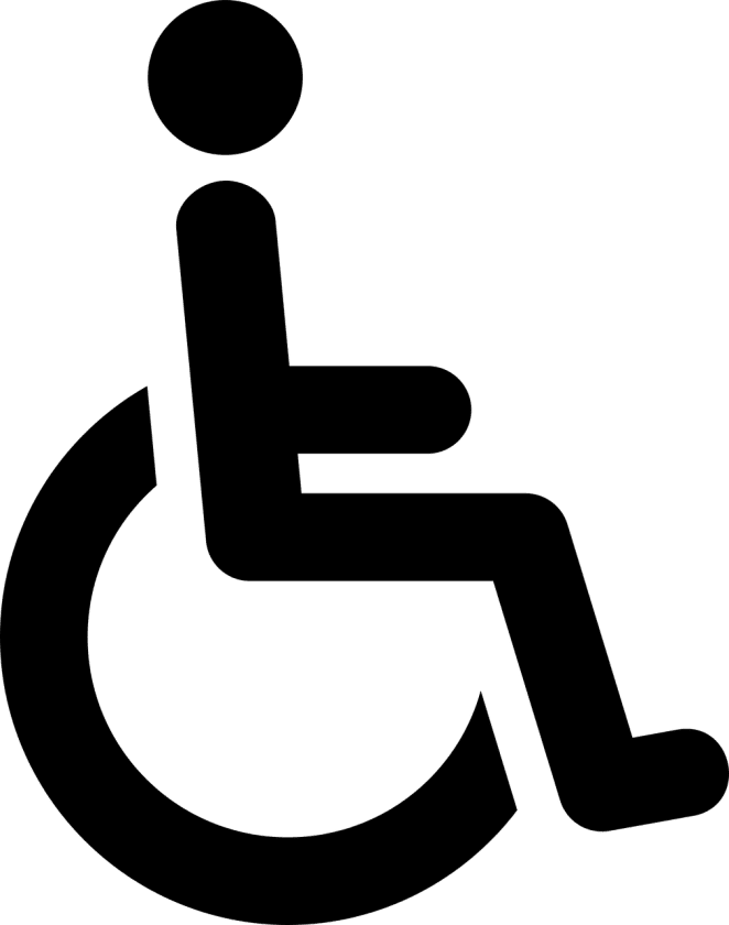 De Leidraad beoordelingen instelling gehandicaptenzorg verstandelijk gehandicapten