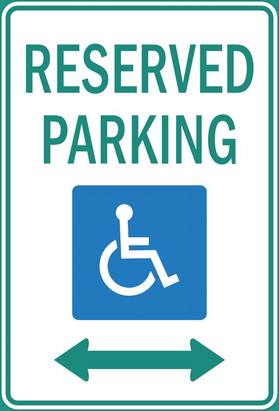 De Lindenhoeve ervaring instelling gehandicaptenzorg verstandelijk gehandicapten