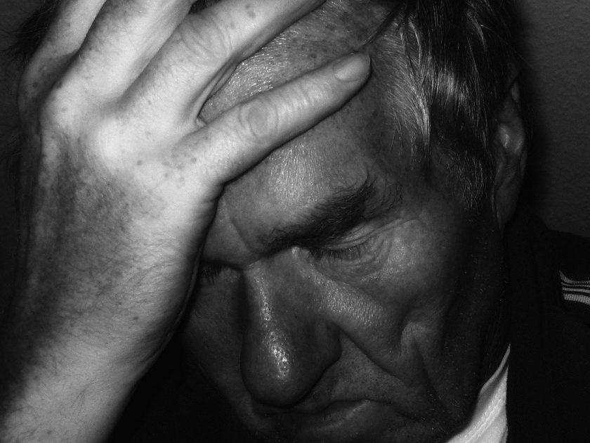 De mens is een verhaal Psychiatrische zorg instelling contactgegevens ervaringen