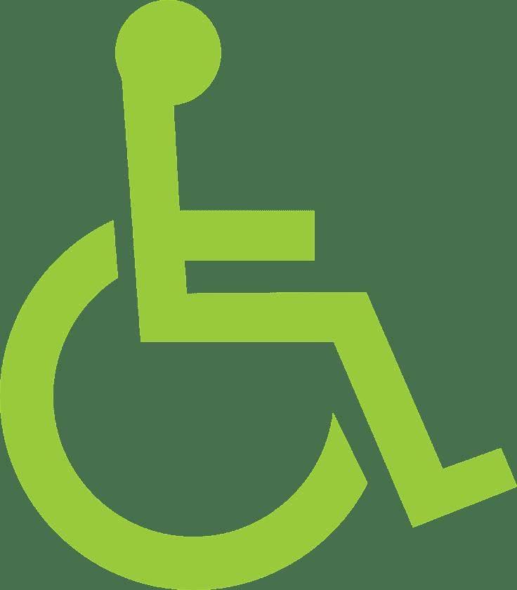 De Ontzorgcoach instelling gehandicaptenzorg verstandelijk gehandicapten ervaringen