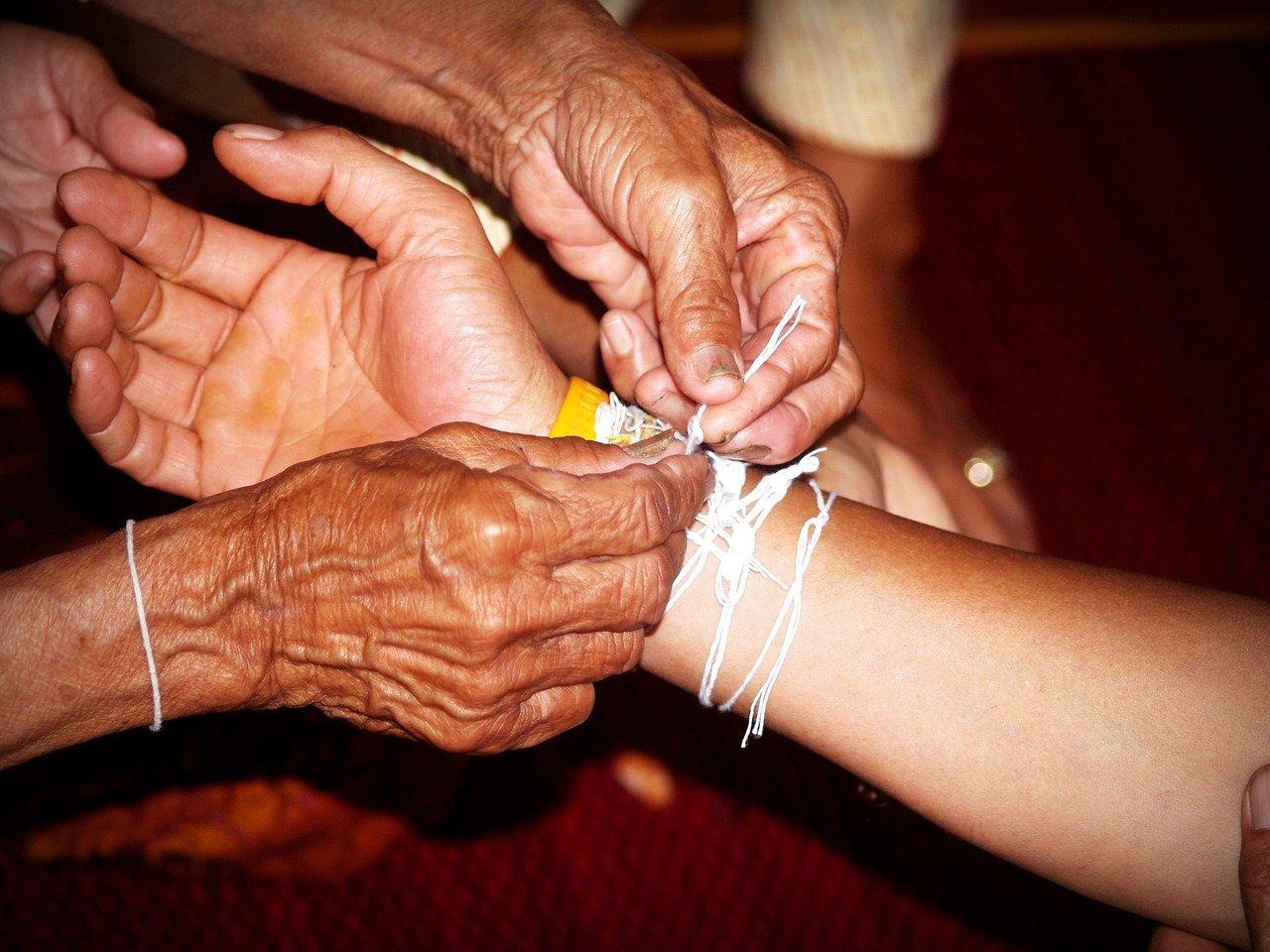 de Posten Specialist ouderengeneeskunde doktersdienst