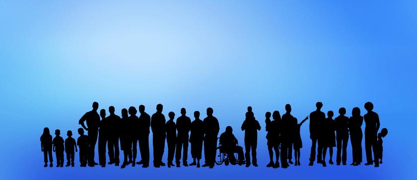 De Stolp, Woonvoorziening van Esdégé-Reigersdaal instellingen voor gehandicaptenzorg verstandelijk gehandicapten
