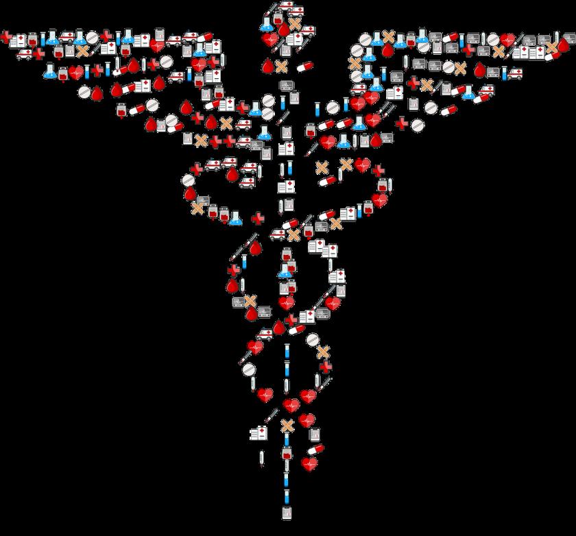 De Trans ambulante ondersteuning (De Werkwereld) instellingen gehandicaptenzorg verstandelijk gehandicapten kliniek review